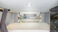 Sunliving S 70 SL Wohnmobil mieten