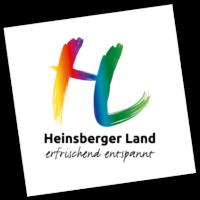 heinsbergerland